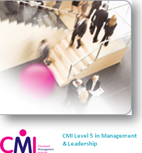 "cmi level 5 management file Search for the download ""windows management save the script to a text file named the authentication level enables you to request the."