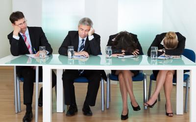 Authority in Leadership