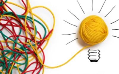 5 Ways to Create a New Idea