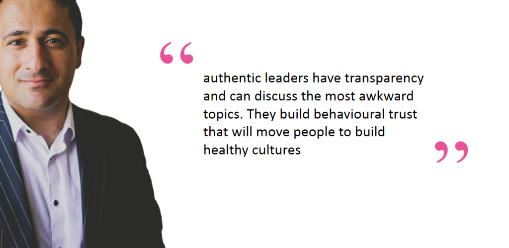 Authentic_Leadership_Banner